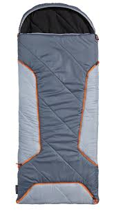 Field & Stream Multi-Temp Sleeping Bag Solved A Stream Function Exists For The Velocity Field V_ Selector Helps You Choose Right Career After 10th 10 Best Black Friday Vpn Deals And Coupons 2019 91 Timberline Hangon Treestand Use The Coupon Code Jessica To Get 20 Allman Brothers Titanium Gmt Watch Cream Face Vouchers Easycoupon How Use A Promo With Cterion Channel Cordcutters 7 Ways Save At Dicks Sporting Goods Money Talks News Sportsman Gun Fire Safe G Suite Google Apps Works Review Off Per User 3 Person Dome Tent