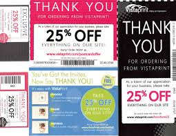Print Vista Coupons - Wing Supply Coupon Code Free Shipping Totally Rad Coupon Code October 2018 Store Deals Free Psn Discount Codes List Breyer Pataday Coupon Printable Coupons Db 2016 Gotprint Code Gotprintuponcode Colgate Enamel Toothpaste Call Steeds Dairy Super America Gas Coupons Mn Pohanka Oil Change Specials Dixi Promo Office Depot Uniball Shopee Jeans Gotprint Discount Lowes Printable Kansas Airport Parking Rochdale Store Enjoy 60 Off Promo Codes