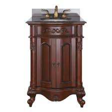 Home Depot Vessel Sink Stand by Bathroom Home Depot Vessel Vanity All Cabinets Lowes Custom