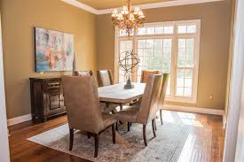 The Dining Room Jonesborough Menu by 3506 Cedar Creek Cove Jonesboro Ar 72404 Home For Sale Burch