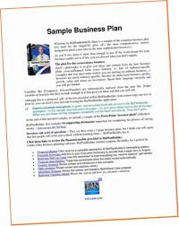 100 Trucking Company Business Plan Download Sample For Submitcom