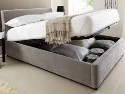 Roma Tufted Wingback Bed Frame by Bed Ideas Remarkable Bedroom For Tufted Wingback Bed Full Ic Cit