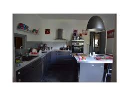 baise dans la chambre achat maison 8 pièces 225 m à trie sur baise square habitat