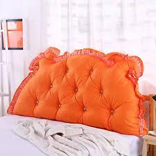 seso uk sofa bett großes gefülltes doppeltes rückseitiges