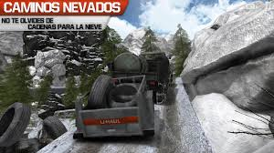 100 Off Road Truck Games Driver 3D Road 114 Download For Android APK Free