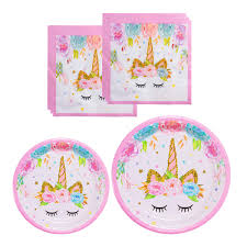 Unicorn Themed Party Supplies Set - Unicorn Plates And Napkins | Magical  Unicorn Birthday Party Decorations For Girls And Baby Shower - Serves 16 20 Off Fit Kitchen Direct Coupons Promo Discount Codes Official Orbitz Promo Codes Coupons Discounts August 2019 Know Which Online Retailers Offer Via Live Chat Get 70 Off Sports Sted Working Bewakoof Coupon Gift Code Assured 10 Cash Back On Your Order Uber Eats Best For 100 Working Cards Vouchers And Packages Woocommerce Supported Vision Finder Uk Birthday Promotion Resorts World Sentosa Wikipedia The Ultimate Guide To Numerology Use The Power Of Numbers