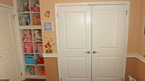 Lowes Canada Kitchen Cabinet Pulls by Wardrobe Folding Closet Doors Lowes Images Beautiful Wardrobe
