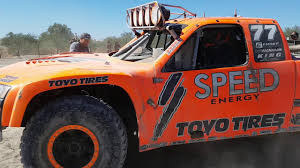 Robby Gordon! Baja Mil 2017 50th - YouTube Diesel In Bloom Kat Von D Me The Baja 250 Exfarm Truck Is Baddest Pickup At Detroit Show Robby Gordon To Debut Super Trucks X Games Set Start 5th 48th Annual Baja 1000 Race King Shocks Help Conquer Score 500 With Nine Class Wins And Off Road Classifieds Geiser Bros Tt 2015 Qualifying Trophy Youtube 2018 Lake Elsinore Stadium Announce New Eeering Mcachren Tim Herbst Leading 30 Into