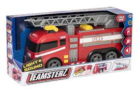 Teamsterz Sound Light Fire Engine Tow Garbage Truck Helicopter Kids ... Kids Mini Car Model Toy Sensor Fire Truck Early Learning Funny Toys Teamson Engine Desk And Chair Set Hayneedle Educational Boys Spray Water Gun Firetruck Green Review Giveaway Mommies With Cents Fire Department Playset Diecast Firetruck Or Tank Engine Ladder Diecast Trucks 158 Remote Control Rc Shop Velocity Bump Go Battery Operated Safety Cars Hero Games Pump Extending Teamsterz Sound Light Tow Garbage Helicopter Truck For Kids Power Wheels Ride On Youtube Lighten 904 Plastic Building Blocks