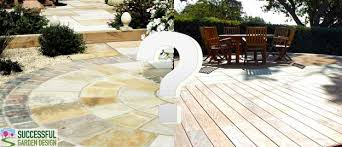 Patio or Deck – Which is Best