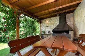 modele de barbecue exterieur barbecue en extérieur bien choisir