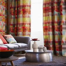 Curtain Materials In Sri Lanka by Style Library The Premier Destination For Stylish And Quality