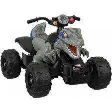 Power Wheels Jurassic World Dino Racer   New Toys Coming Out In 2018 ... Unboxing Assembling The Power Wheels Ride On Ford F 150 Extreme Rc Monster Truck Video For Kids Axial Jam Max D Father Son Atlanta Motorama To Reunite 12 Generations Of Bigfoot Mons Boys Nickelodeon Blaze 6v Battery Power Wheel Monster With Rubber Tires Chevy 4x4 18 Scale Offroad Is An Hnr Baja Hobby Rc Car 110 Off Road H9801 Maxs Huge Power Wheels Collections Unloading His 26999 Was 399 Fisherprice Dune Racer Lava Red F150 Purple Camo Walmart Canada Kids Ride On Truck Wheels