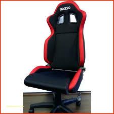 chaise de bureau recaro chaise de bureau recaro awesome d coratif siege de bureau baquet