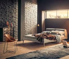 Bedroom Trends Master Design Mid Century