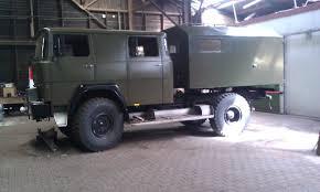 100 Off Road Truck Camper Magirus Truck 4x4 Traveller 4x4 Road Vehicles