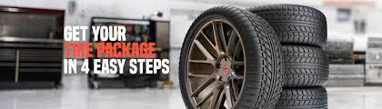 Wheel & Tire Packages | Truck, Jeep, Car, Off-Road — CARiD.com Buy Trailer Tire Size St22575r15 Performance Plus Simpletire Every Free Shipping Fast Delivery Risk New Electric Bicycle Deals You Wont Want To Miss Early Coupons Limited Time Offers Velasquez Auto Care Vip Tires Service Valpak Printable Online Promo Codes Local Deals Budget High Quality At Lower Cost Tireseasy Blog Ny Easy Dates Promo Code Keurigcom Codes Dicks Sporting Goods Instore Zus Smart Safety Monitor A Pssure Sensor Kit Nonda