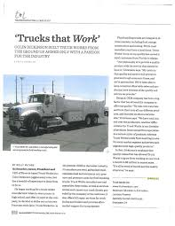 Truck Works Inc News Trucking Companies California Cstruction Services Truck Works Inc News Welcome To Daf Trucks Nv Cporate First Terex Crossover 8000 Delivered Medium Duty Work Info Moroney Body Photo Gallery Truckfax Sterling Round Up Signs Mulch Black Silkscreams Ubers Selfdrivingtruck Scheme Hinges On Logistics Not Tech Wired Wolfe Radiator Auto And Heavy Equipment About Us I70 Center