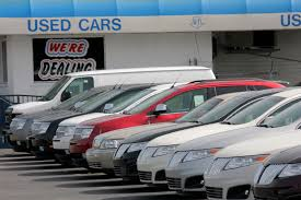 The Best Time To Buy A New Or Used Car - The Drive Best Time To Buy A Truck Creditdonkey Priced Dealer For New Gm Truck Plowsite Hallmark Toyota Realworld Test Drive The Used Car Websites Of 2018 Digital Trends Pin By Claire Magazine On Cap General Pinterest Nissan Buyers Guide Getting Great Cheap Heres Exactly What It Cost To And Repair An Old Pickup Diesel Engines Trucks Power Nine Customer Testimonials Kings Point Auto Neck Ny Nh Dealer Serving Concord Manchester All New Hampshire Truckin Every Fullsize Ranked From Worst Or