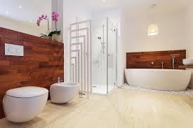 bathroom ideas small bathrooms feel large