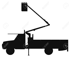 Cherry Picker Truck Silhouette Stock Photo, Picture And Royalty Free ... Aut Truck Mounted Cherry Picker Platform For Sale Smart Platform Hino Bucket Truck Northland Communications Wwwdailydies Flickr Filecity Of Campbell Work Truck With Cherry Picker Rear Viewjpg Latest Top 3 Tonka Trucks Inc Garbage Tow Lego Technic 42088 Cherry Picker Toy 2 In 1 Model Set Illustration Royalty Free Cliparts Vectors Buy Tonka Mighty Fleet Tough Cab Online At Universe Front Silhouette Stock Photo Picture And Aerial Platform Wikipedia A Cheap Charlies Tree Service 26m