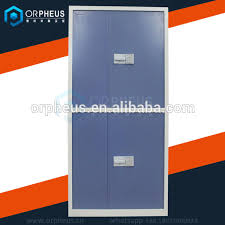 Shaw Walker Fireproof File Cabinet Weight by Shaw Walker Fireproof File Cabinet Shaw Walker Fireproof File
