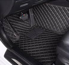 100 Custom Floor Mats For Trucks Universal