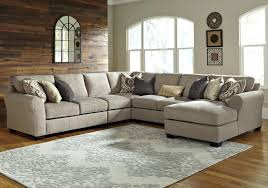 Buchannan Faux Leather Corner Sectional Sofa Chestnut by T4meritagehomes Page 38 5 Piece Sectional Corner Sectional Chair