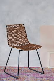 Rattan Dining Chair | Collection | French Connection Cantik Gray Wicker Ding Chair Pier 1 Rattan Chairs For Trendy People Darbylanefniturecom Harrington Outdoor Neptune Living From Breeze Fniture Uk Corliving Set Of 4 Walmartcom Orient Express 2 Loom Sand Rope Vintage Weng With Seats By Martin Visser For T Amazoncom Christopher Knight Home 295968 Clementine Maya Grey Wash With Cushion Simply Oak Practical And Beautiful Unique Cane Ding Chairs Garden Armchair Patio Metal