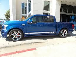 100 Trucks For Sale In Houston Texas 2018 D F150 SHELBY SUPER SNAKE TX Katy Cypress Spring
