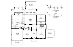 Ryland Homes Floor Plans Georgia by Vente De Colchicine