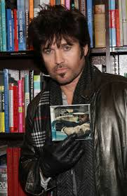 So...This Is What Billy Ray Cyrus Is Doing With His Hair Now | Glamour The Ballad Of Little Billy Barnes Youtube Motown Executive And Doowop Star Harvey Fuqua Dies At 80 Photos Enterprises Inc 73 Transportation Robyn Spangler Home Facebook By To Right These Wrongs Chace Crawford Reunites With Gossip Girl Costar Sebastian Stan Ben Actor Wikipedia Arte Johnson And Hires Photo Flash Aos Picturing Poverty News Feature Indy Week Todd Schroeder Tschroedermusic Twitter