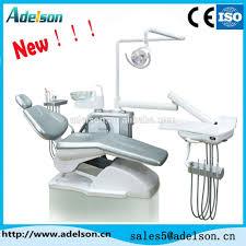 Adec Dental Chair Water Bottle by Suntem Dental Chair Prices List Suntem Dental Chair Prices List