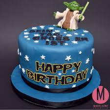 madelainedreamcake cake design by madelaine seite 16