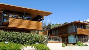 100 Mansions For Sale Malibu Beach To Sell For More Than Playboy Mansion Break Los