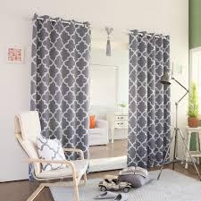 108 Inch Blackout Curtains by 108 Inch Drapes Kenyalfashionblog Com