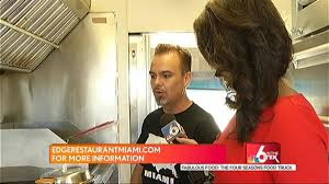 Fabulous Food: The Four Seasons Food Truck - NBC 6 South Florida Four Seasons Centre For The Performing Arts The Best Chicago Food Trucks Pizza Tacos And More Venice Of Home Cooking Amazoncouk Russell Norman At Disney World Will Now Give Guests Even Truck Atlanta Georgia Usa Mw Eats Eat Drink Kl Malaysia Boleh Shoppes At Place Amazoncom Melissa Doug Indoor Corrugate Playhouse A History Innovation Events In Spring Summer Fall Winter Albany Ny James Iida Tour Hits Baltimore Charm City Cook Food Truck Serves Signature Dishes Scottsdale