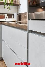 jede front ein unikat moderne küche küchentrends küchen