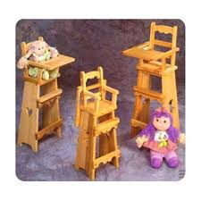 Woodworking Project Paper Plan To Build 3 Doll High Chair Star Bright Doll High Chair Wooden Dollhouse Kitchen Fniture 796520353077 Ebay Childcare The Pod Universal Dolls House Miniature Accessory Room Best High Chairs For Your Baby And Older Kids Highchair With Tray Antilop Silvercolour White Set Of Pink White Rocking Cradle Cot Bed Matching Feeding Toy Waldorf Toys Natural Twin Twin Chair Oueat Duo Guangzhou Hongda Craft Co Ltd Diy Mini Kit Melissa Doug 9382