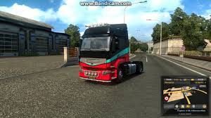 Euro Truck Simulator 2 HOW TO GET FREE MONEY(NO DOWNLOAD) - YouTube How Do You Know If The Trucker Who Hit Fell Asleep At Wheel To Download Euro Truck Simulator 2 Download Pcmac For Free 2018 Review Mash Your Motor With Pcworld Amazoncom I Get Kidnapped Free Coffee Tshirt Funny Caffeine The Economist Takes Their Environmental Awareness Food Dc Your Home Packed And Moved Packers Movers Jps Ford New Dealership In Arcadia La 71001 Start A Pilot Car Business Learn Get Truck Escort Started Generate Selfstorage Income With Rentals Programs Inside Donated Cwelfare Cars Help Poor Jan 30 Start Business Workshop