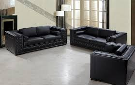American Style Sofa Set New Model For Luxury Living Room Furniture