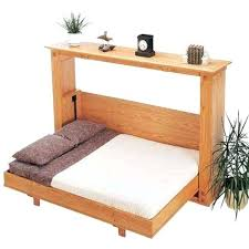 Fold Down Bed Ikeabed Hack Space Savers Bed Horizontal Bed And Bed