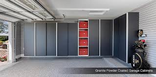 C Tech Garage Cabinets by Garage Organization Tampa Garage Flooring Garage Cabinets