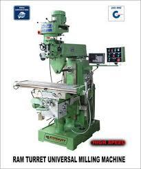 28 best lathe machine images on pinterest lathe machine