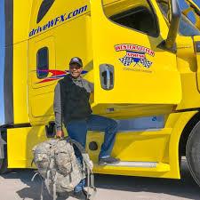 100 Western Flyer Trucking Xpress Oklahoma City Oklahoma Facebook