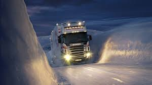 Scania Truck Snow (id: 80450) - Buzzerg.com Scania Truck Interior Stock Editorial Photo Fotovdw 4816584 With Zoomlion Concrete Pump Scania Truck Model 2001 Installment Offer Qatar Living Cgi Scania On Behance Truck Driving Simulator Steam Digital Trucks Pictures New Old Custom Show Galleries Volvo And J Davidson Blog The Game 2013 Promotional Art Scanias Generation Fuelefficiency Reaching New Heights Buy And Download Mersgate Free Photo Road Track Tractor Download Jooinn