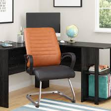 Buy Xylo Half Leather Office Chair In Dual Tone Colour By HomeTown ... Worksmart Bonded Leather Office Chair Black Parma High Back Executive Cheap Blackbrown Wipe Woodstock Fniture Richmond Faux Desk Chairs Hunters Big Reuse Nadia Chesterfield Brisbane Devlin Lounges Skyline Luxury Chair Amazoncom Ofm Essentials Series Ergonomic Slope West Elm Australia Management Eames Replica Interior John Lewis Partners Warner At Tc Montana Ch0240