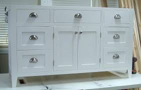 48 Bath Vanity Without Top by 48 Inch Bath Vanity Without Top U2013 Selected Jewels Info