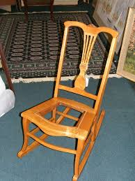 Recane A Chair Seat by 28 Recane A Chair Seat Best Ideas About Rocking Chair And