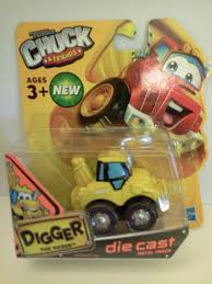 Tonka Chuck & Friends - Digger The Dozer Truck - Die Cast Metal ... Tonka Chuck Friends Rc Spnin Fireflybuyscom Hasbro Rowdy The Garbage Recycling Truck Play Doh Diggin Rigs And Buzzsaw Is A Tonka My Talking Trade Me Chuck Friends Cushy Cruisin Handy The Tow Truck Mini Highway Fleet Toys Games Vehicles Tonka Digger Truck Talkin Dump Says Over 40 Phrases Moves The Adventures Of Monster Rally Coming To Dvd Fold N Go Vehicle 4pack With Book And Trucks Wwwimagenesmycom Btsb Playskool Race Along